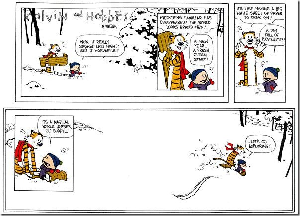 exploring-calvin-and-hobbes
