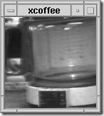 Trojan_Room_coffee_pot_xcoffee